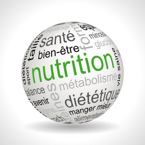 Nutritionniste pour enfant, adulte et personne âgée à Toulouse 31