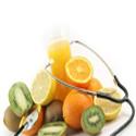 Docteur Atienza Nutritionniste à Toulouse Diététicienne (Roques)