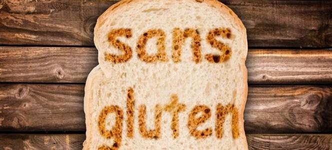 nutrition et maladie nutrition et problèmes de santé Toulouse