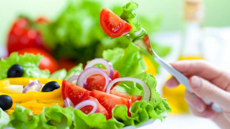 alimentaire saine