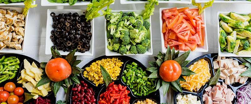 tarif nutritionniste Toulouse legumes fruits