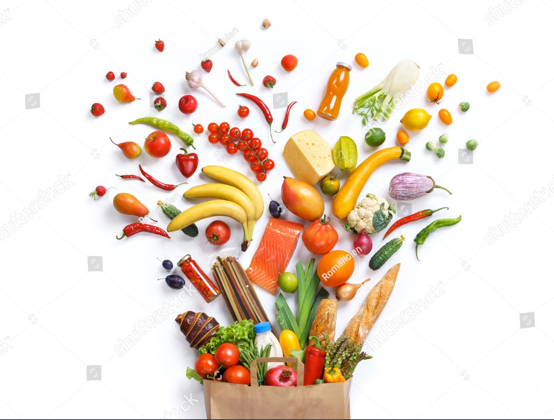 nutritionniste-toulouse-atienza-maigrir