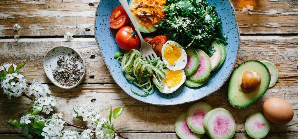 tarif nutritionniste Toulouse